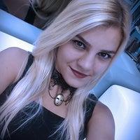 Photo taken at 2012 Hair&Make up by 🐞🌻🌼BURCU🌼🌻🐞 on 7/5/2014