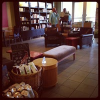 Photo taken at Starbucks by Keith R. on 4/16/2013