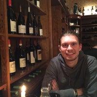Das Foto wurde bei Briefmarken Weine - Grande Vini Piccola Cucina von Julius G. am 12/5/2014 aufgenommen