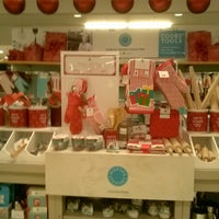 Photo taken at Macy's by Janice S. on 12/14/2013