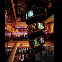 Photo taken at Hollywood Casino Baton Rouge by Hollywood Casino B. on 7/18/2013