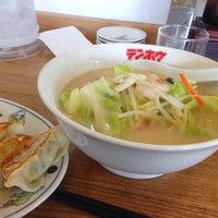 Photo taken at テンホウ 若槻大通り店 by Hiroyuki T. on 3/19/2014