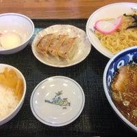 Photo taken at テンホウ 若槻大通り店 by Hiroyuki T. on 6/20/2014