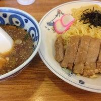 Photo taken at テンホウ 若槻大通り店 by Hiroyuki T. on 7/30/2014