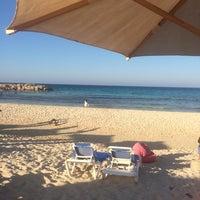 7/19/2015 tarihinde Mohamed E.ziyaretçi tarafından Rixos Alamein'de çekilen fotoğraf