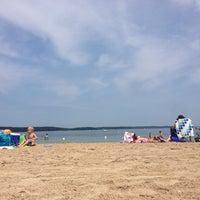Fontana Beach Wi