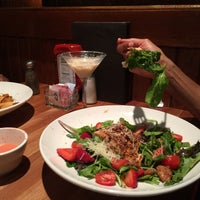 Photo taken at Cheddar's Scratch Kitchen by Alvin D. on 7/1/2016