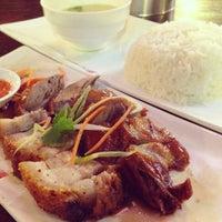 Photo taken at Chef Lagenda by Erwin M. on 9/1/2014