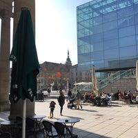 Photo taken at Starbucks by Rocc W. on 3/25/2017