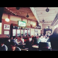 Photo taken at Toners Pub by Javier S. on 8/12/2015