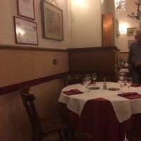 Photo taken at La Veneta by Anna maria S. on 4/8/2014