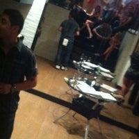 Photo taken at Motel Atenas by Camila on 10/31/2012