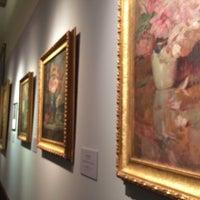 11/26/2014 tarihinde Lokman K.ziyaretçi tarafından Saray Koleksiyonları Müzesi'de çekilen fotoğraf