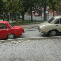 Photo taken at Güneysoy Et Ltd Şti by Muhammet K. on 8/22/2015