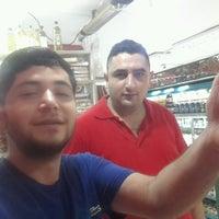 Photo taken at Güneysoy Et Ltd Şti by Muhammet K. on 8/9/2016