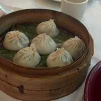 Photo taken at Ala Shanghai Chinese Cuisine by Alice K. on 6/22/2013