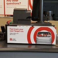 Photo taken at Target by Alice K. on 8/14/2018