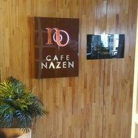 2/23/2017 tarihinde ⓢⓔⓥⓖⓘ ✴.ziyaretçi tarafından Cafe Nazen'de çekilen fotoğraf