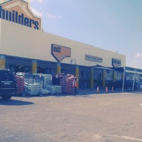 Photo taken at Builders Warehouse by Rose V. on 1/10/2014