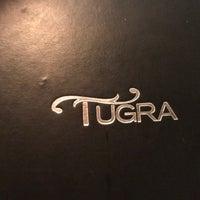 1/25/2018 tarihinde AySunziyaretçi tarafından Restaurant Tuğra'de çekilen fotoğraf