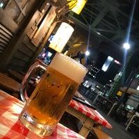Photo taken at まんぷく食堂 by Takuma M. on 7/13/2018