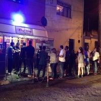 Foto tirada no(a) Retro Cine Bar por Tarcilio V. em 3/3/2013