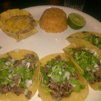 Photo taken at Casa Vallarta by Amy L. on 1/7/2014