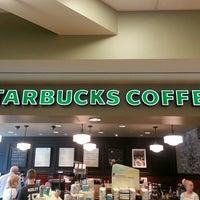 Photo taken at Starbucks by Rashad on 5/18/2013