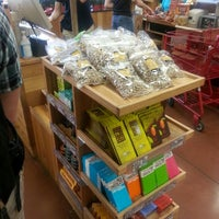 Photo taken at Trader Joe's by Rashad on 7/14/2014