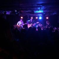 Photo taken at Shakedown Bar by Erin M. on 3/12/2016