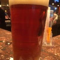Photo taken at Boston Tavern by Karen E. on 7/16/2014