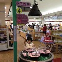 Photo taken at 島根ワイナリー by piroxt on 7/15/2013