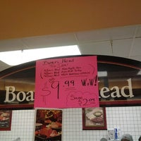 Photo taken at Publix by Bill S. on 12/15/2012