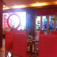 8/10/2013にopal b.がShanghai L'Ongで撮った写真