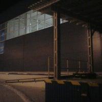 "Photo taken at ООО ""Юнайтед Боттлинг Групп"" by Алексей Г. on 1/13/2014"