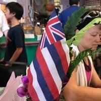 8/5/2017 tarihinde C.Y. L.ziyaretçi tarafından Kauai Family Restaurant'de çekilen fotoğraf