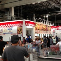 Photo taken at Costco Wholesale by C.Y. L. on 7/6/2013