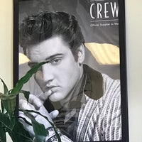 Photo taken at Lyn Hair Salon by C.Y. L. on 6/17/2017