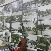 6/20/2018 tarihinde Mehmet K.ziyaretçi tarafından Büroteks Dijital Baskı Merkezi'de çekilen fotoğraf