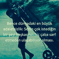 Photo taken at Ahmetler Postanesi by ♠️ Sefa S. on 7/14/2016