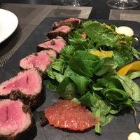 7/26/2017에 Oriol F.님이 NAPA Restaurant에서 찍은 사진