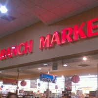 Photo taken at 99 Ranch Market by Anna K. on 9/22/2012