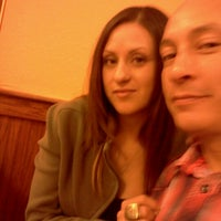 Photo taken at Royal Buffet by Angel O. on 11/20/2012