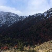 Foto tirada no(a) Parque Nacional Nahuel Huapi por Mariano B. em 5/3/2014