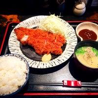Photo taken at 十一(とっぴん) by Norihito H. on 12/19/2016