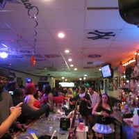 Photo taken at Jay's Bar by Jay's Bar on 12/16/2013