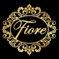 Photo taken at Fiore Boutique by Fiore B. on 3/20/2013