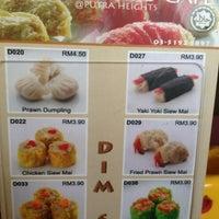 Photo taken at Lesung Batu Cafe by Didi M. on 10/24/2012