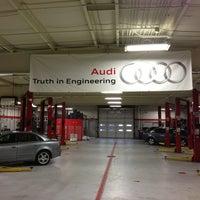 Rick Case Audi Gwinnett Auto Dealership - Audi gwinett