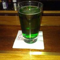 Photo taken at Glenwood Oaks Bar by Deaven Y. on 3/17/2014